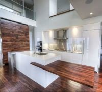 Installed Products Gallery  CafeCountertops | Solid Wood ...
