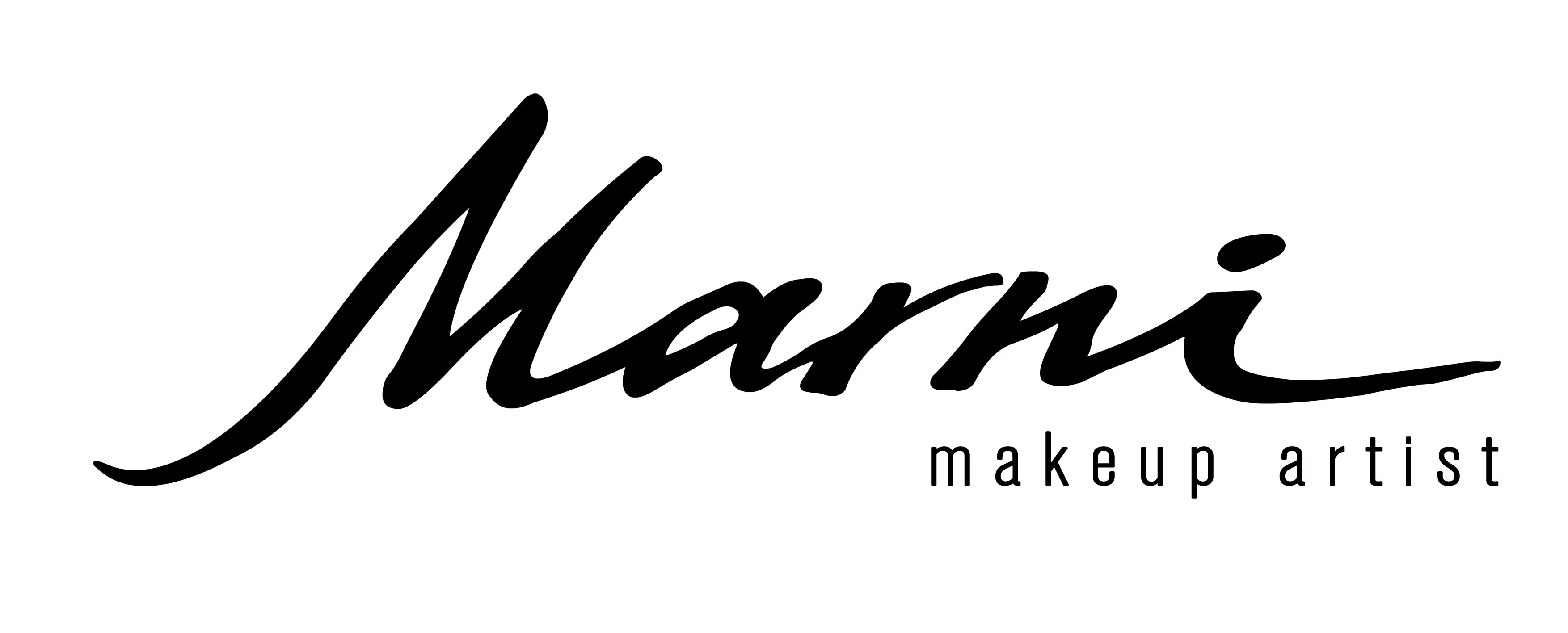 Marni | Professional Make-up Artist