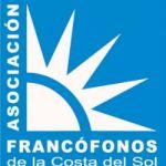 Francofonos logo small