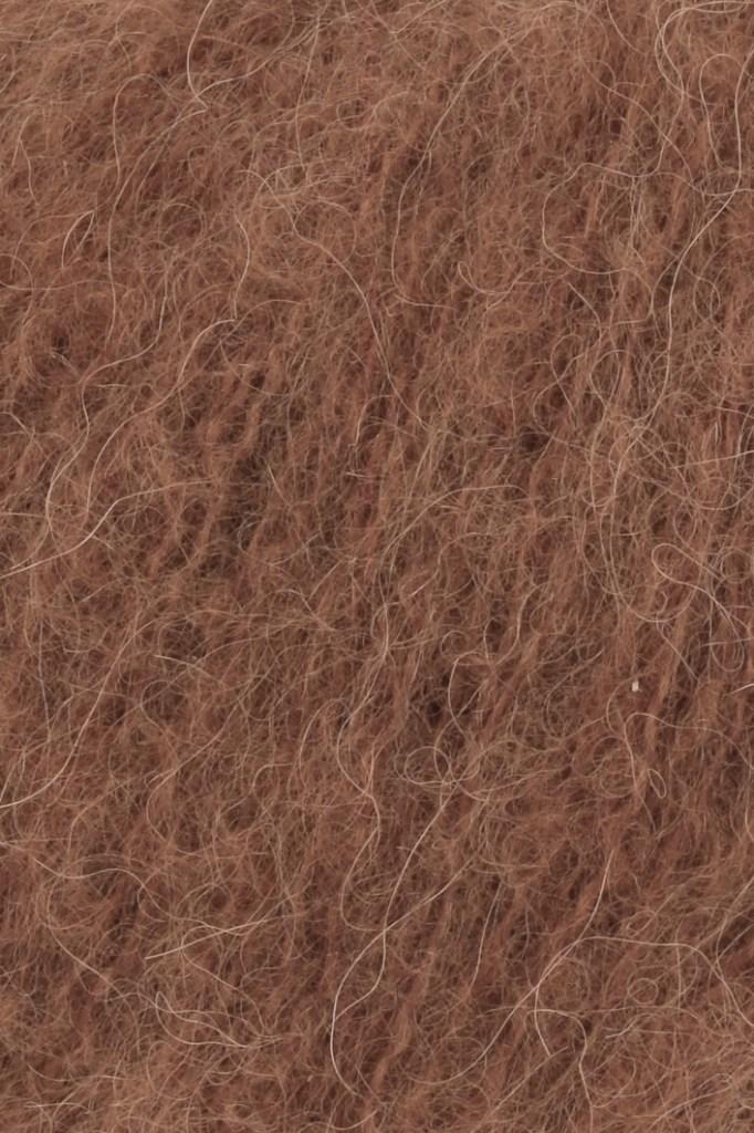 Alpaca Superlight 167