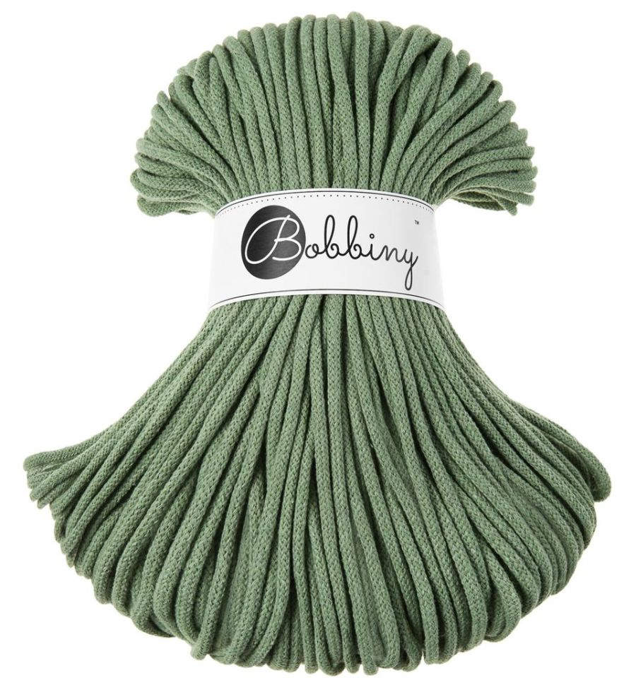 Bobbiny Premium Eucalyptus