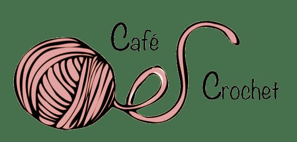 Café Crochet