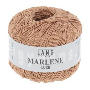 Marlene Luxe 0015