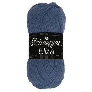 Eliza 220