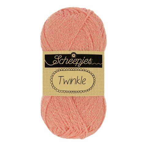 Twinkle 937