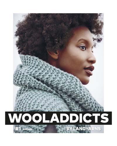 Wooladdicts #1