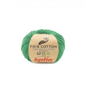 Fair Cotton 42