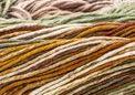 Fair Cotton Craft 800