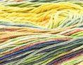 Fair Cotton Craft 802