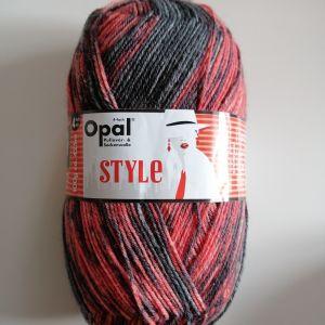 Opal Style - 9545