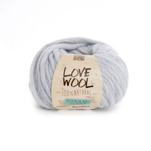 Love Wool 105