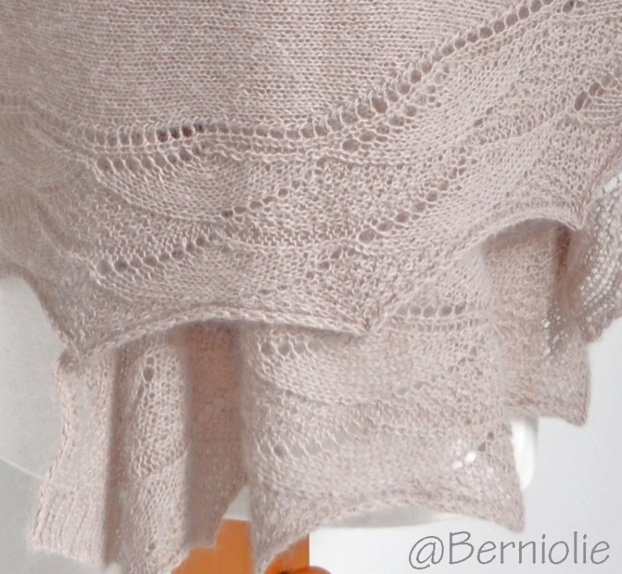 Berniolie Cusi