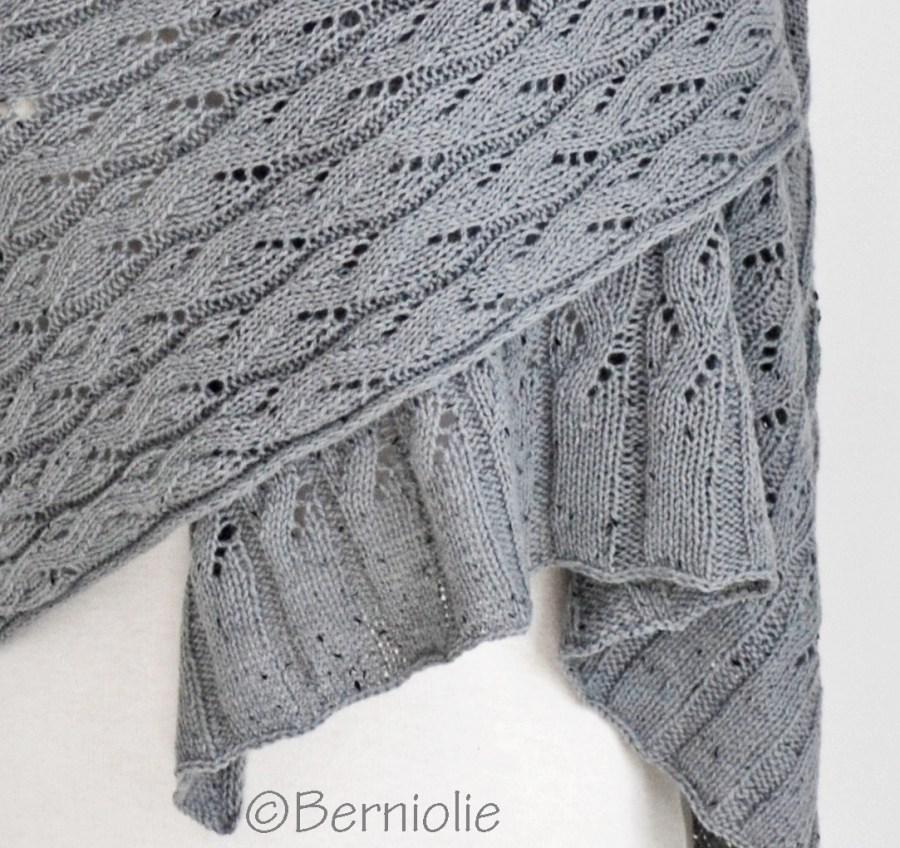 Berniolie Xin