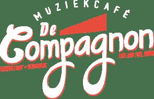 cafedecompagnon