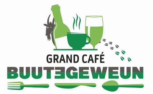 Grand Café Buutegeweun