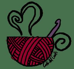 Cafè del Craft