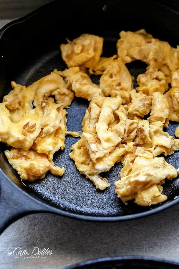 Hoisin Chicken and Broccoli-31