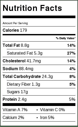 chocolate-chip-cookie-marbled-skillet-brownie-nutrition-label