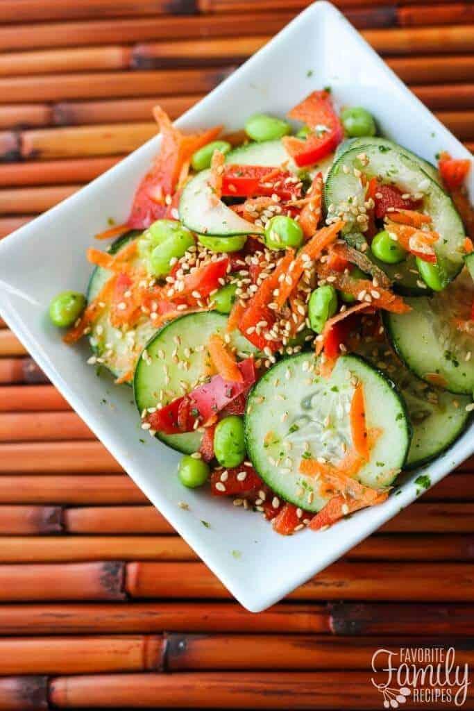 Asian-Cucumber-Salad-blog1-683x1024