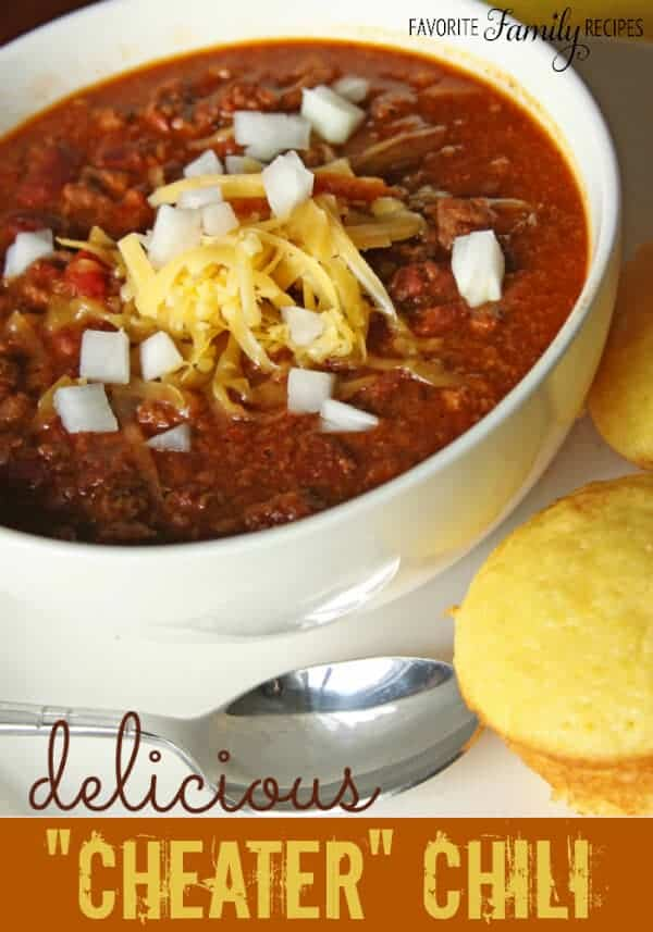 delicious-cheater-chili
