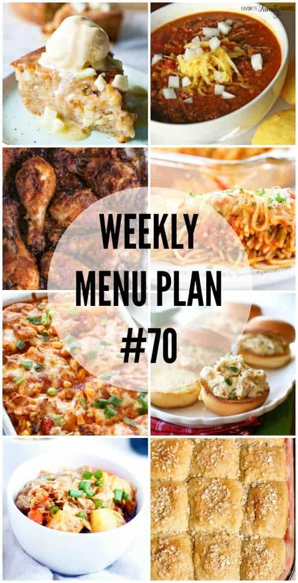 weekly-menu-plan-70-image