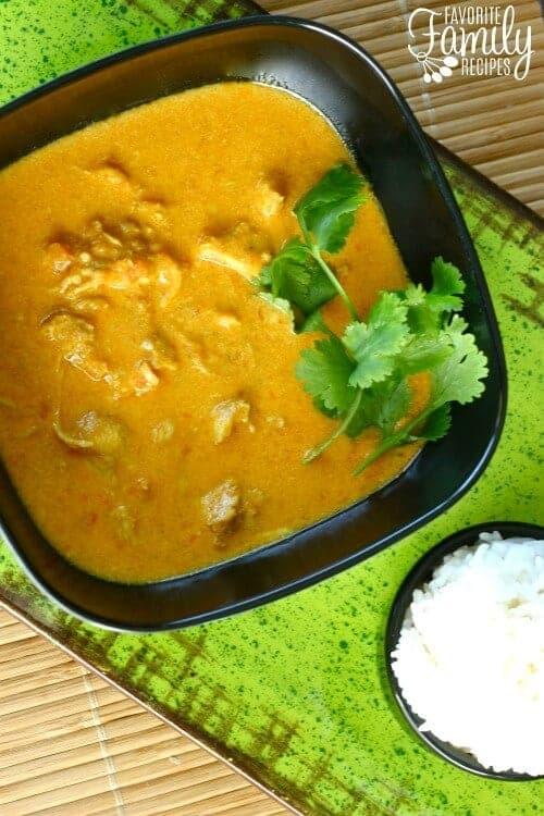 chicken-coconut-korma-favorite-family-recipes