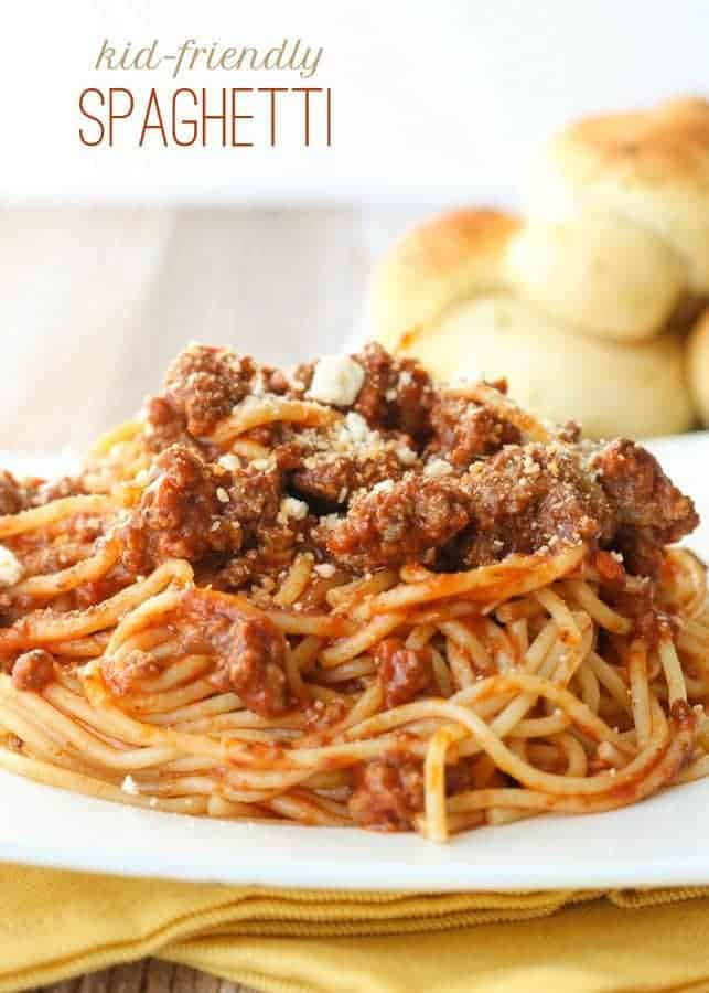 kid-friendly-spaghetti-recipe-lil-luna-643x900