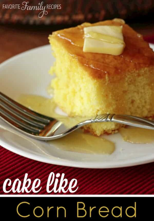cake-like-corn-bread