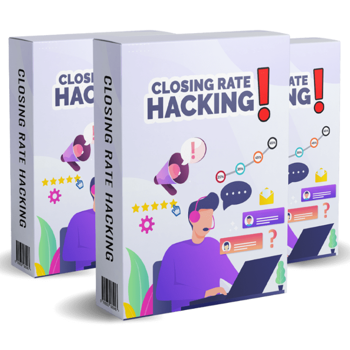 closing rate hacking