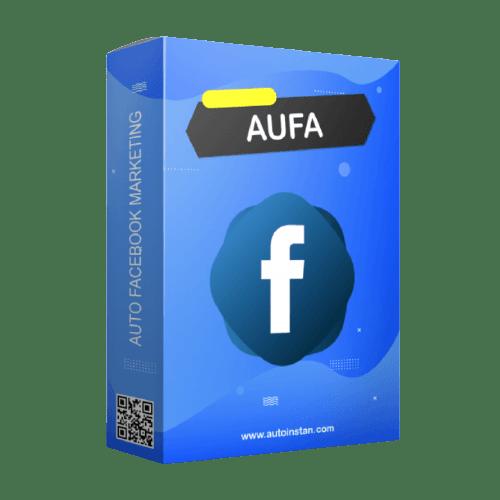 tools aufa