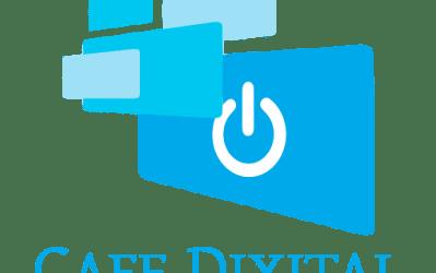 Cafe Dixital – Nueva Web
