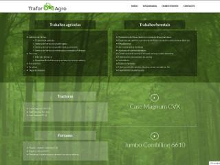 Trafor Agro