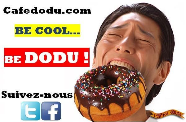 Café Dodu