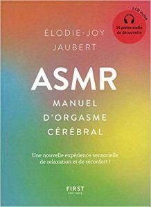 ASMR définition