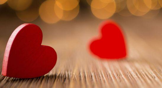 Top 10 cadeaux noel