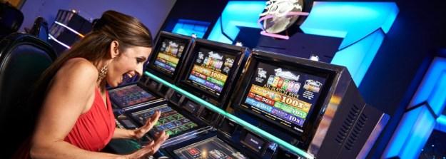 casino-insolite