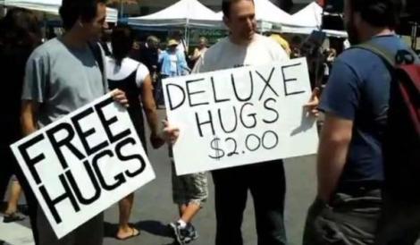deluxehugs