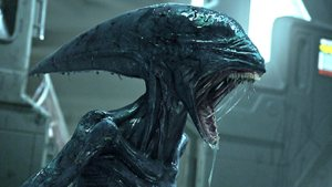 [INCROYABLE] Vidéo choc exclusive d'un extraterrestre !