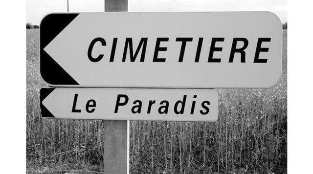 panneau_directionnel_amusant