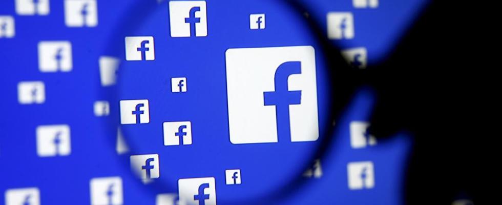 facebook vidéo télécharger
