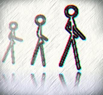 https://cafedog.files.wordpress.com/2009/10/walking-lascaux.jpg