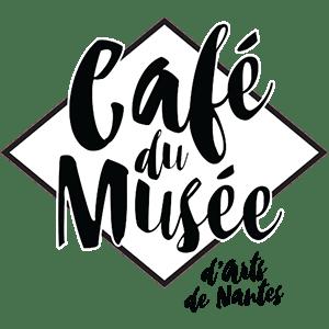 accueil cafe du musee d arts de nantes