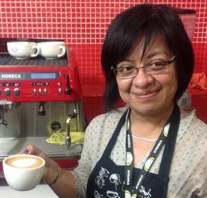 Testimonio Edith Flores