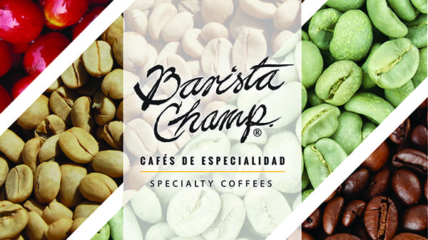 Header Barista Champ 2017