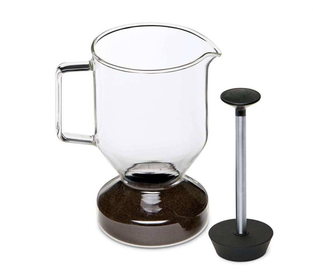 Copa de catación Rattleware Cupping Brewer
