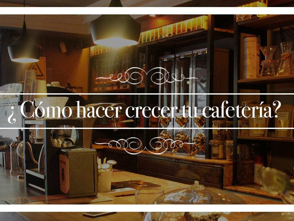Blog Etrusca Tips Cafeter A
