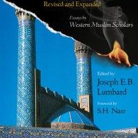 Abdal-Hakim Murad om nihilism och självmordsbombning
