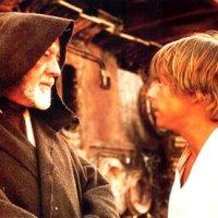 Star Wars och muslimska Jeddi-riddare