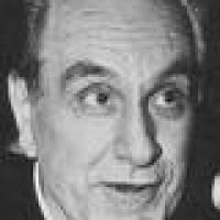 Seyyed Hossein Nasr om sitt möte med Julius Evola