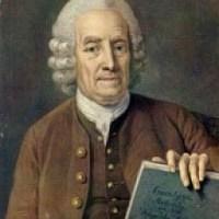 Swedenborg och esoterisk islam